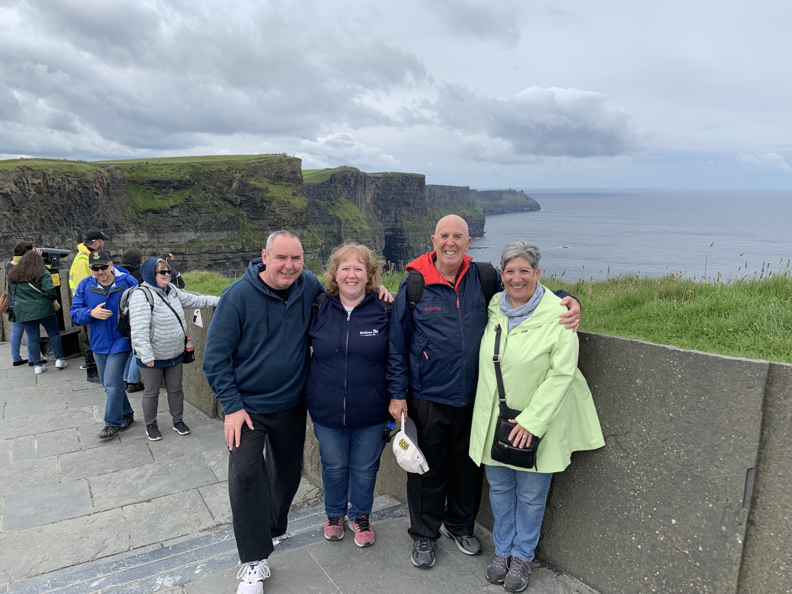 Geinoskys-Stockovers-at-the-Cliffs-of-Moher