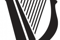 Irish Harp - Ireland National Symbol