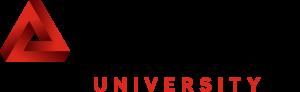 Arizona Christian University
