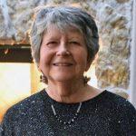 Janice Winscot, Director