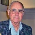 Robert Schmidt, Director